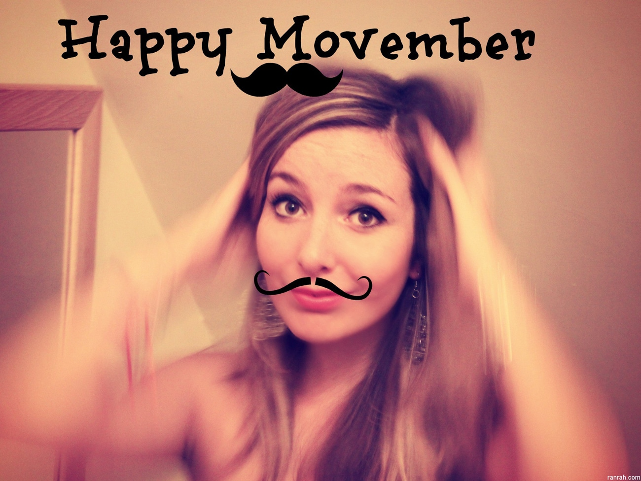 movember-moustache-gentlemans-guide