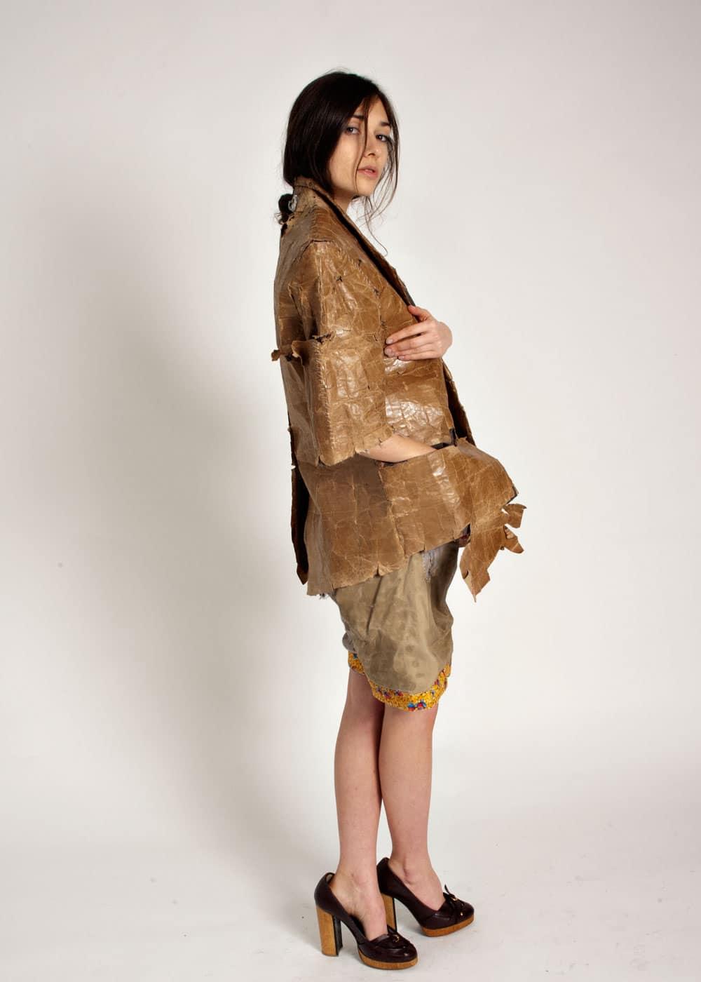 paper-bag-jacket-concept