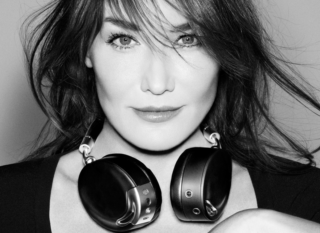 parrot-zik-headphones-touch-activated