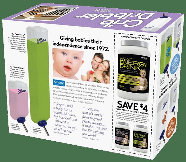 prank-feeding-system-box