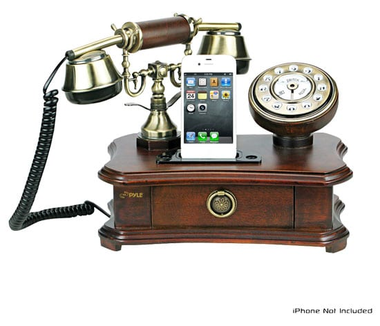 retro-iphone-homephone-dock