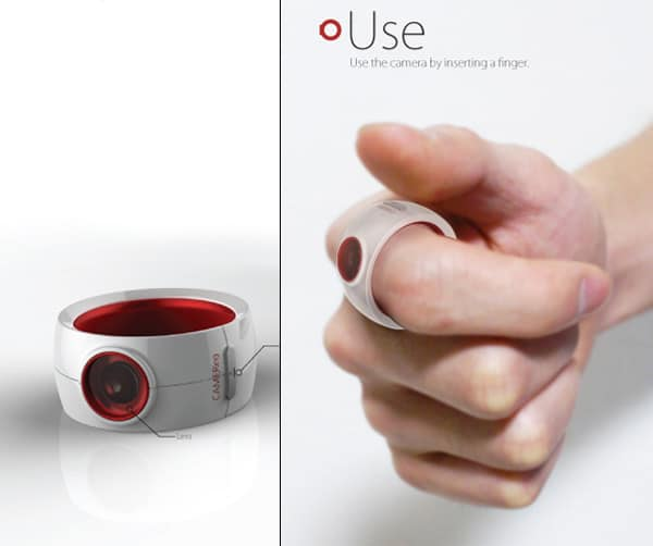 ring-camera-photo-concept