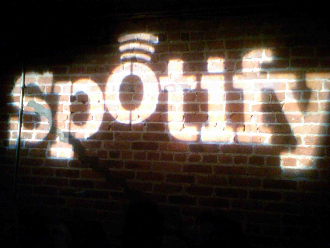spotify-market-your-brand