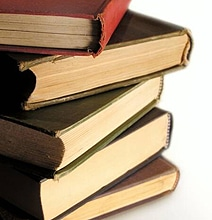 The 50 Best Books For Teachers And Parents To Read [Infographic]