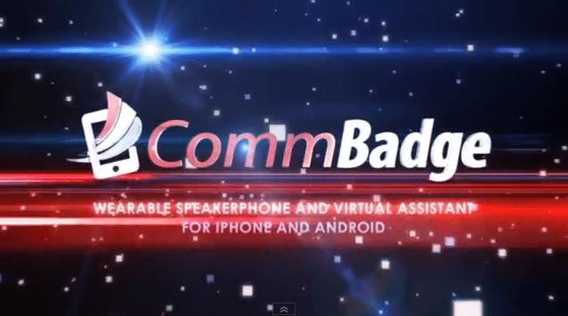 star-trek-technology-communicator
