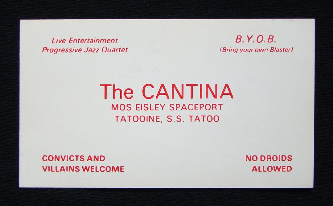 star-wars-characters-business-cards
