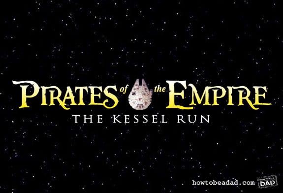 star-wars-movies-disney