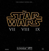 Star Wars Episode VII: What Exactly Are We Going To Get?