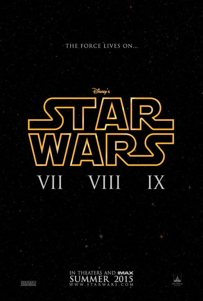 star-wars-episode-vii-art