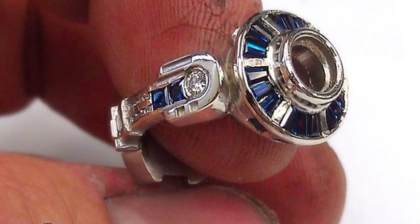 star-wars-fan-ring