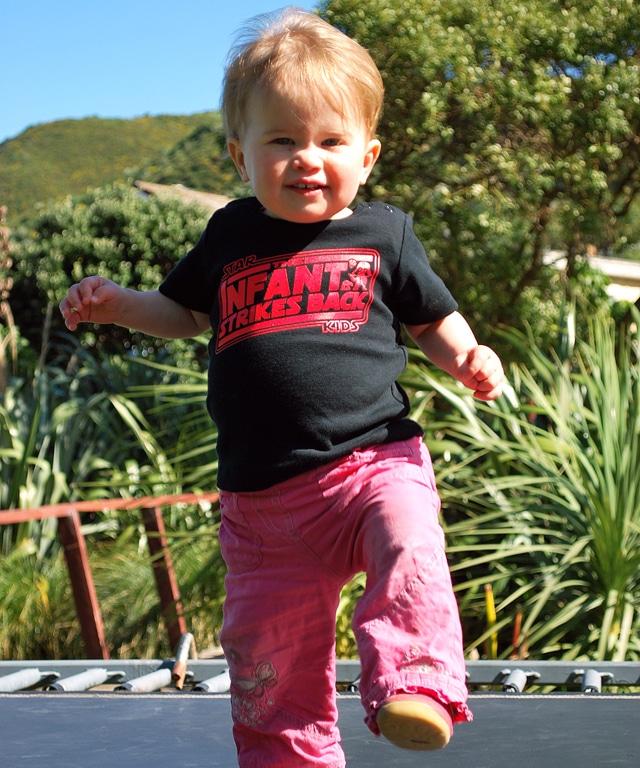 kids-star-wars-t-shirts