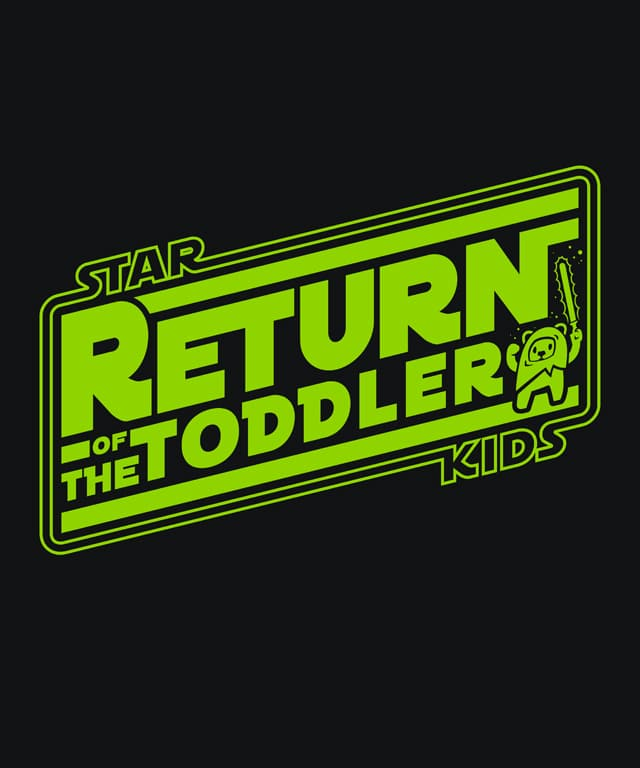 kids-star-wars-t-shirts