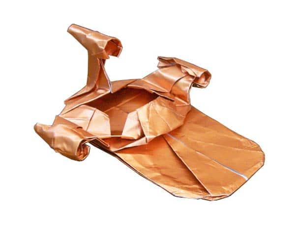 star-wars-origami-folds