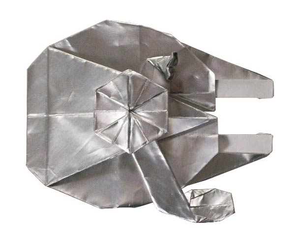 star-wars-origami-folds