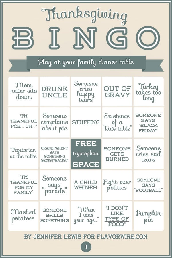 thanksgiving-game-bingo-family