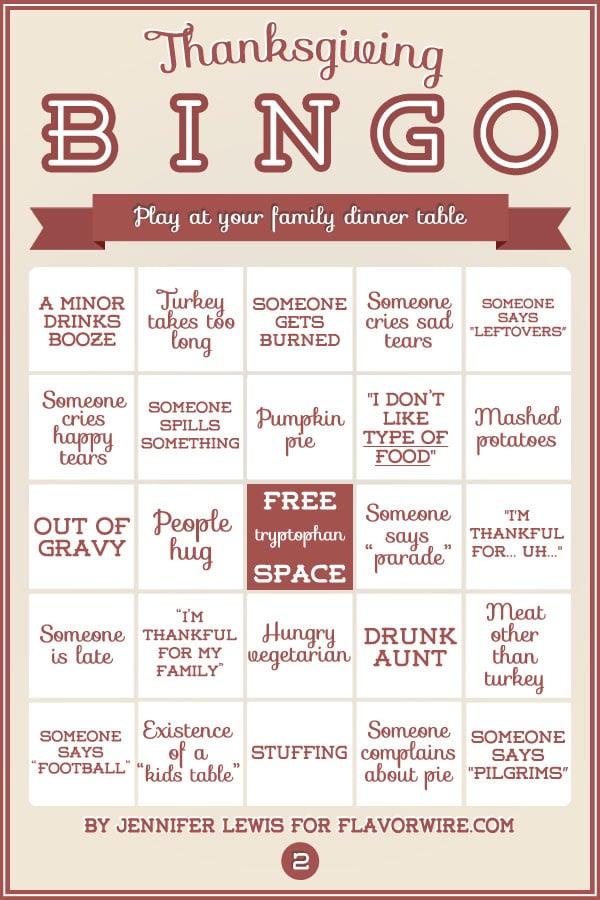 thanksgiving-game-bingo-family
