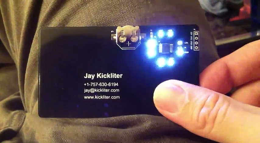 touch-interactive-business-card