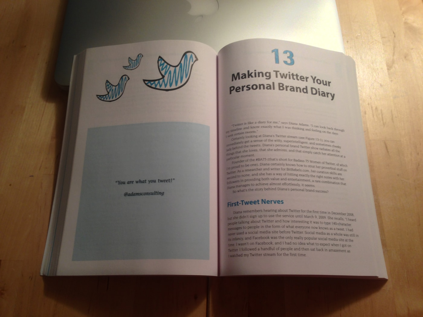 twitter-book-personal-brand