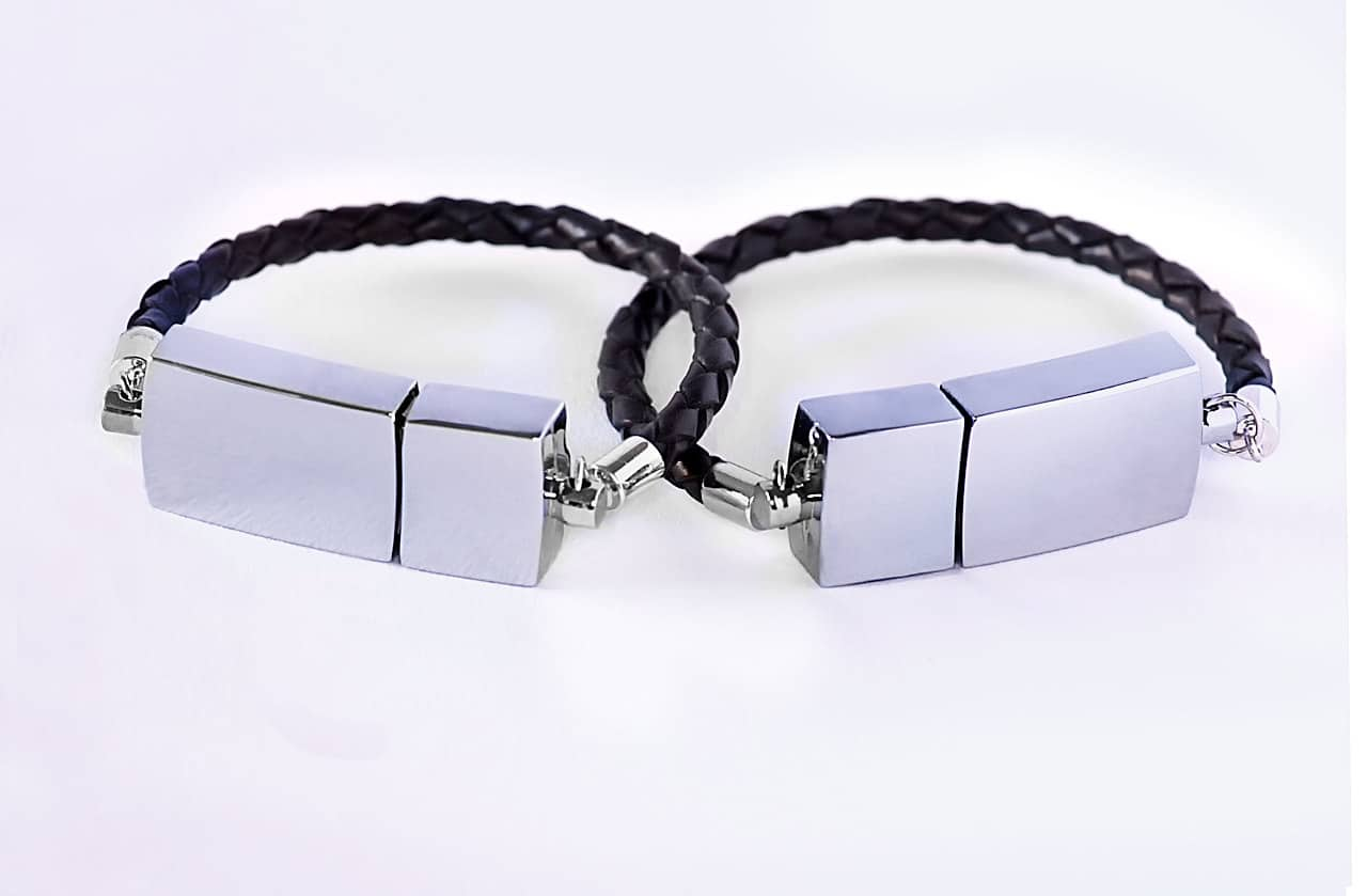 usb-bracelet-geek-jewelry