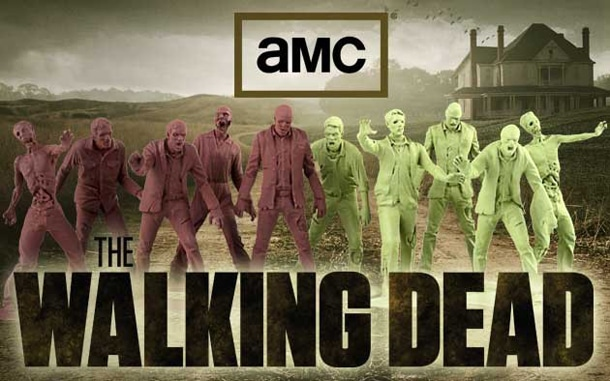 walking-dead-zombie-army-men