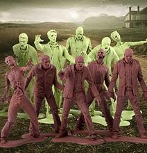walking-dead-zombie-army-men