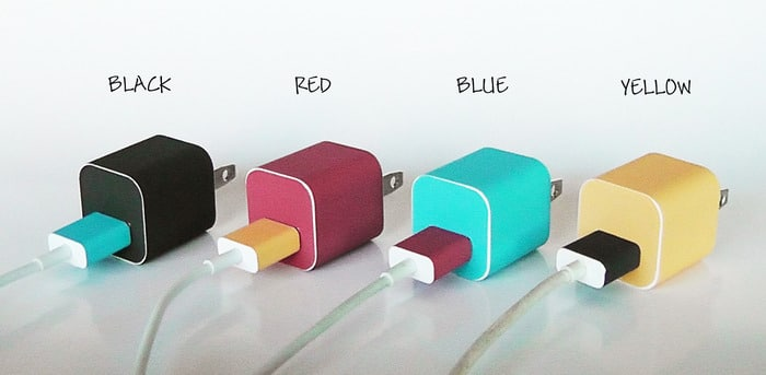 whooz-apple-chargers-personalized