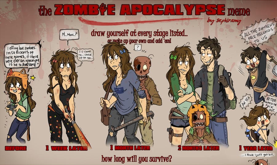 zombie-apocalypse-is-possible