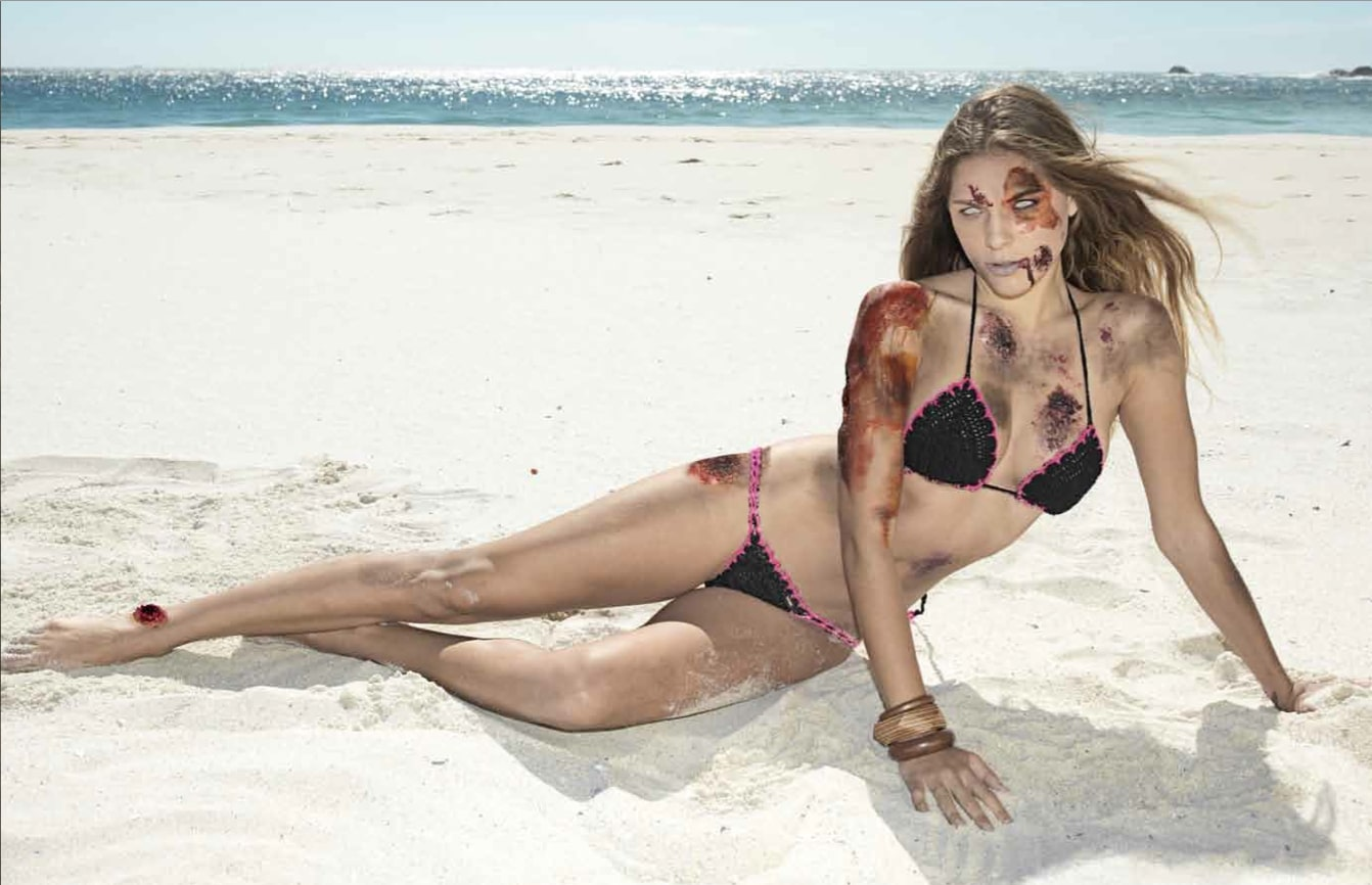 sexy-zombies-swimsuit-calendar