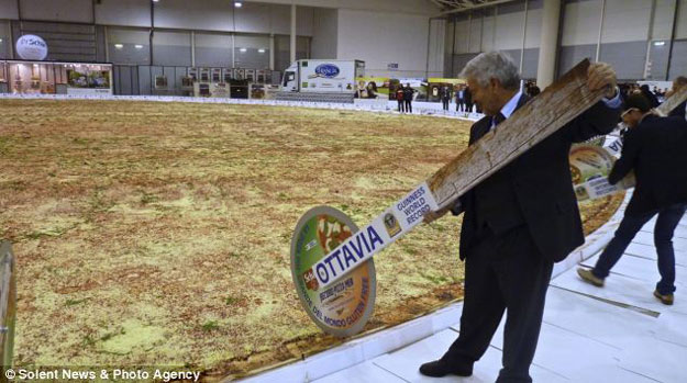 largest-pizza-in-world