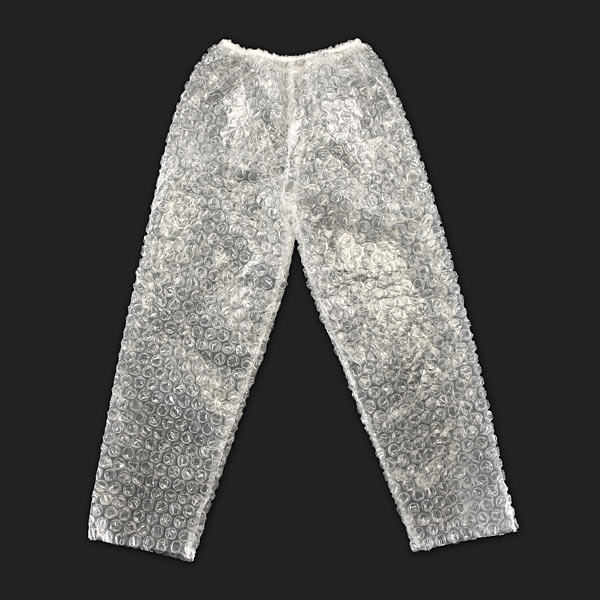 bubble_wrap_suit_fashion
