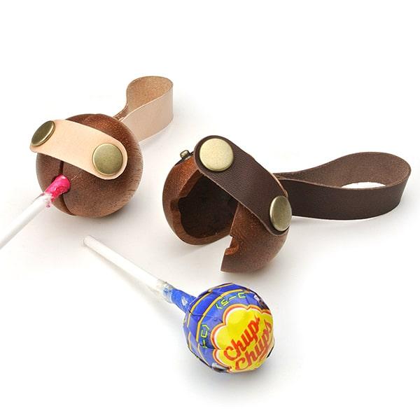 candy-lollipop-safety-case