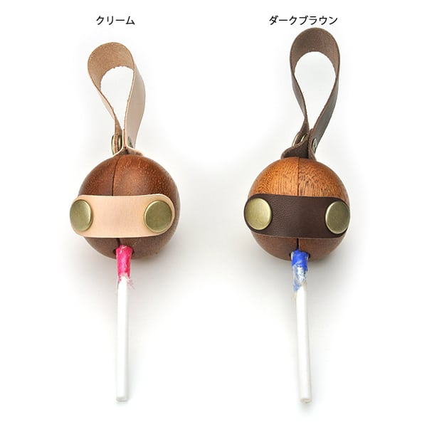 candy-lollipop-safety-case