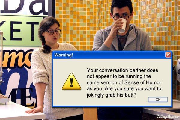 computer-warning-messages-humor