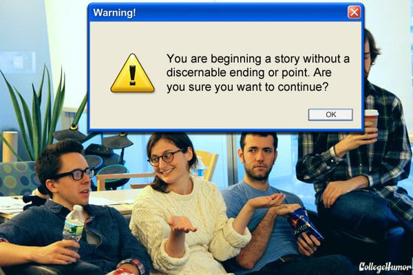 computer-warning-messages-humor