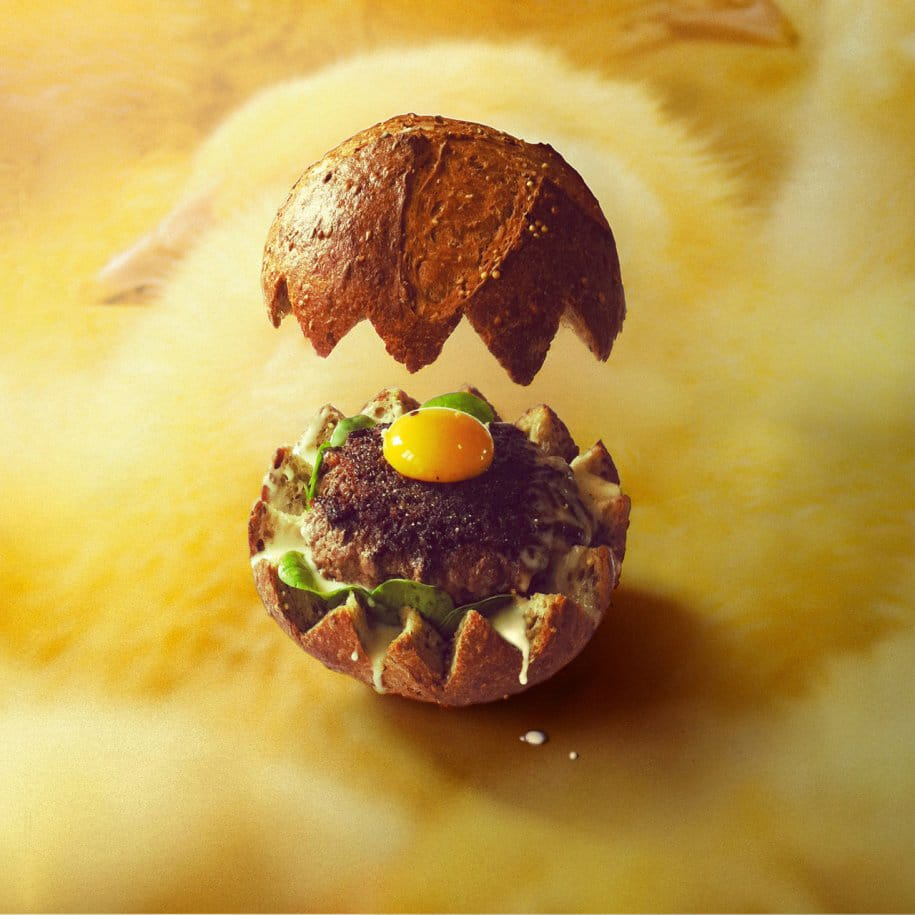 food-design-artistic-cheese-burgers