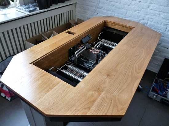 custom-computer-desk-mod