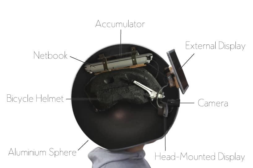 decelerator-helmet-slows-overstimulated-life