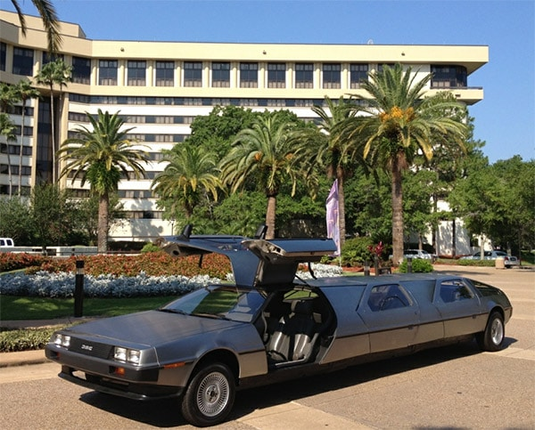 delorean-car-turned-limo