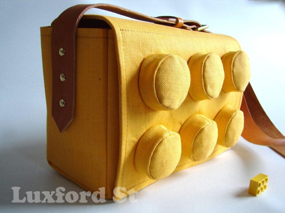 lego-block-handmade-purse