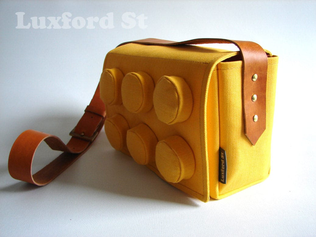 lego-block-handmade-purse