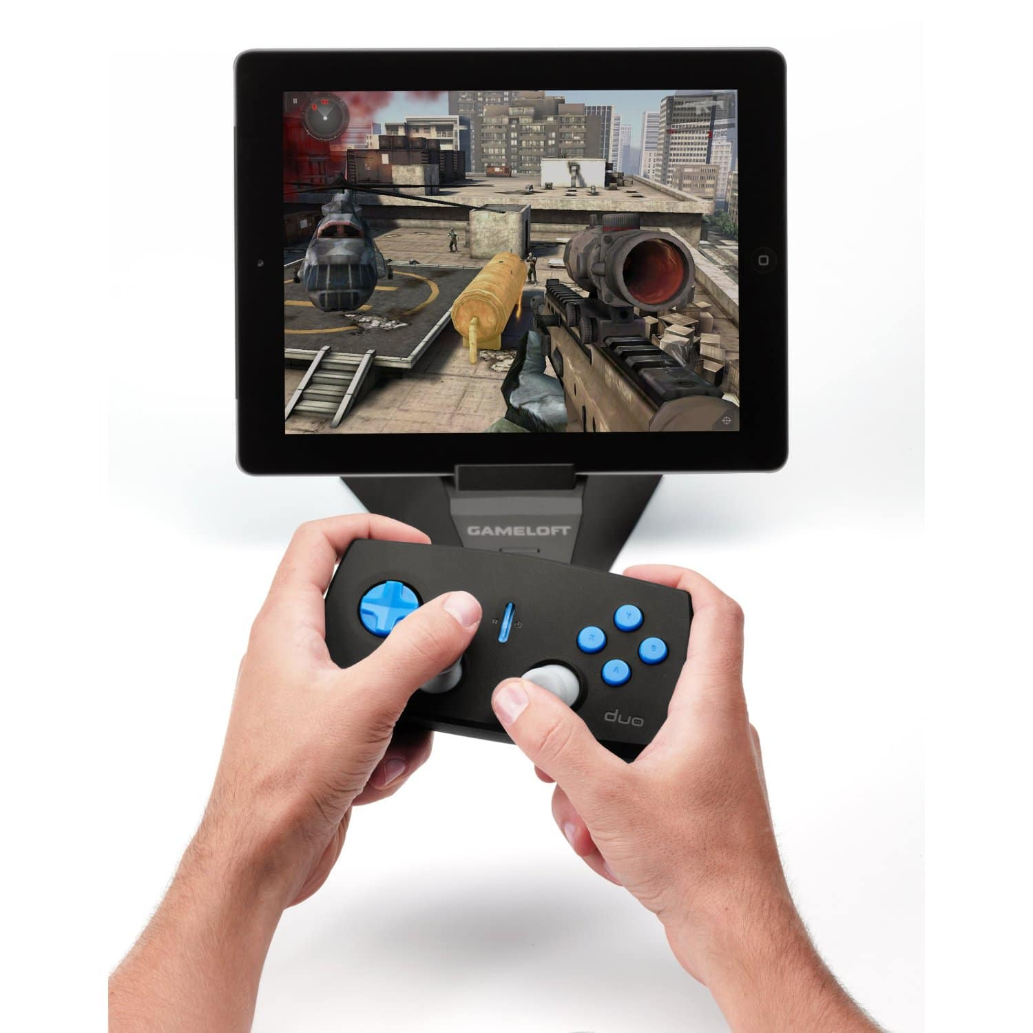 duo-gamer-ipad-accessory
