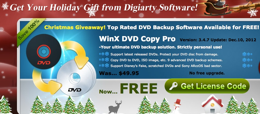 winx-dvd-copy-pro-giveaway