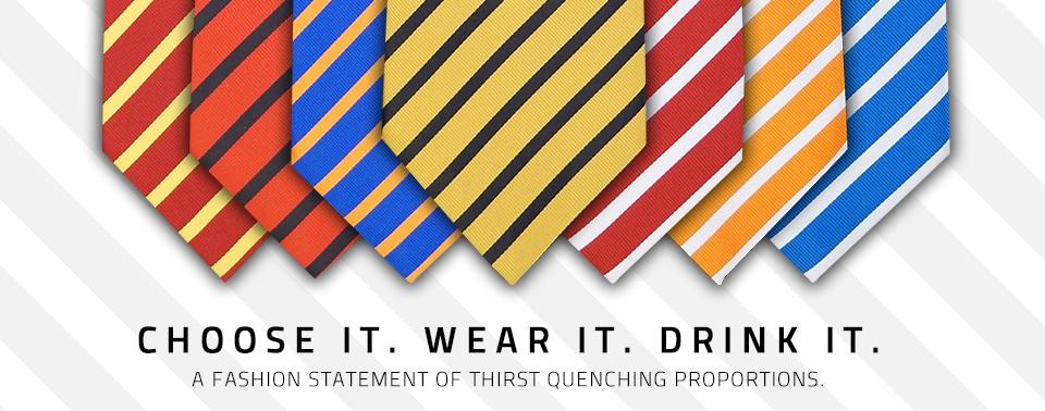emergency-beverage-flask-tie