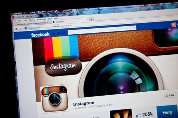 instagram-privacy-policy-facebook-image