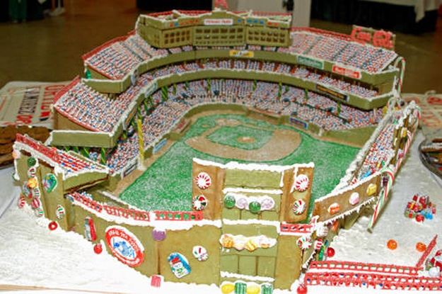 fenway-park-gingerbread-holiday-spirit
