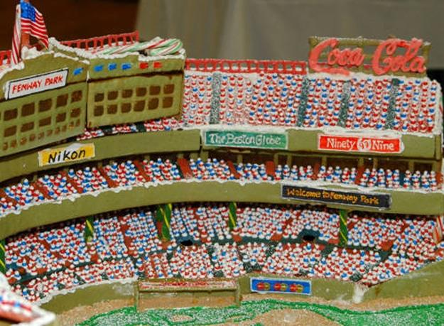 fenway-park-gingerbread-holiday-spirit
