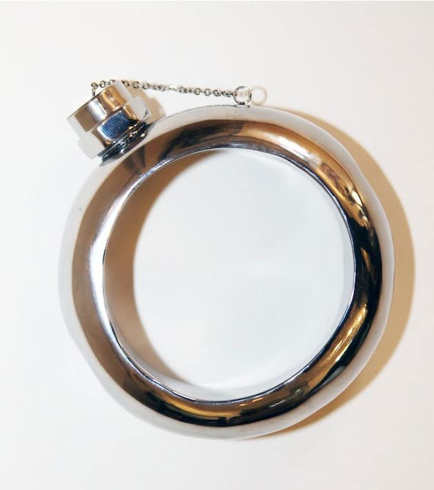 flash-bangle-bracelet-drink