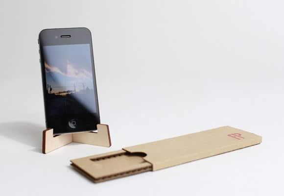 flatpackables-portable-smartphone-stand