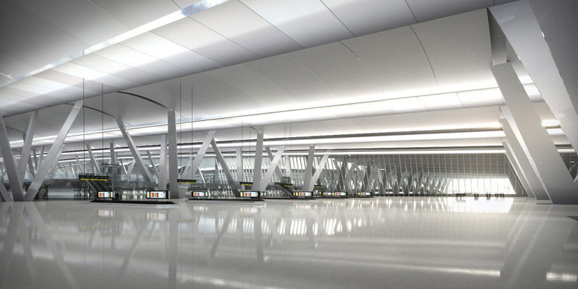floating-airport-design-in-london