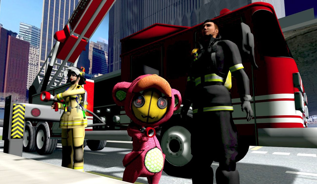 game-engine-film-mashup